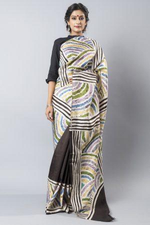Batik Sari