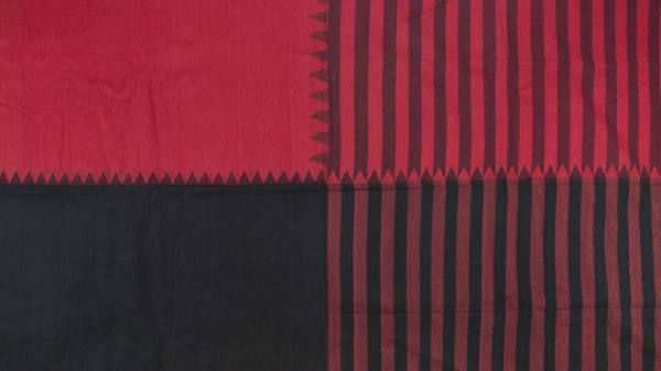 Korial Silk with Khadi
