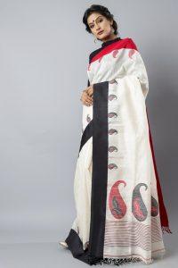 koriyal silk