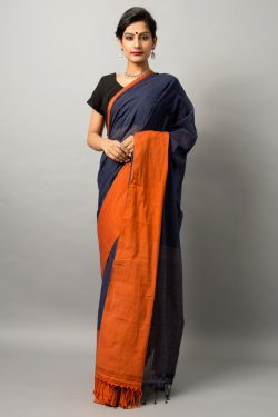 khadi cotton