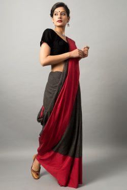 khadi cotton
