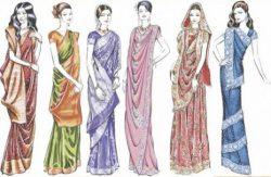 saree_draping_styles
